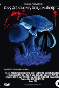 The Secret of the Magic Mushroom