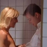 Sexual Surrender movie