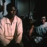 Slaves movie