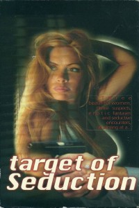 Target for Seduction