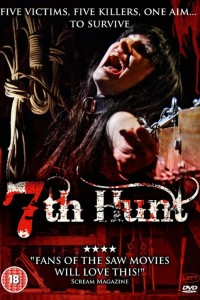 The 7th Hunt 2009