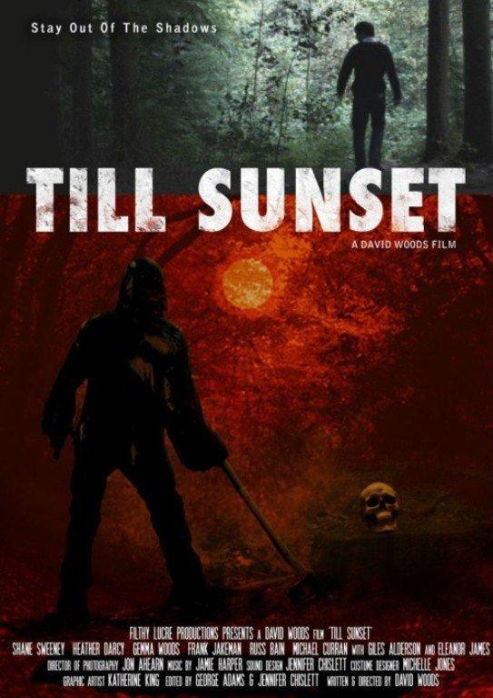 Till Sunset movie