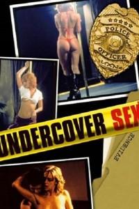 Undercover Sex