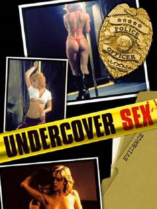 Undercover Sex movie