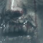 Zombie Massacre movie