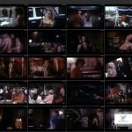 House of 1000 Pleasures movie