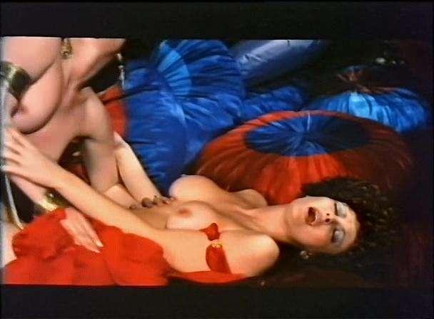 Huge dildo riding videos-3303