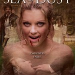 Sea of Dust (2008) movie