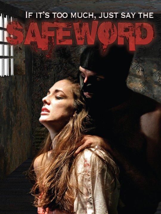Safe Word movie