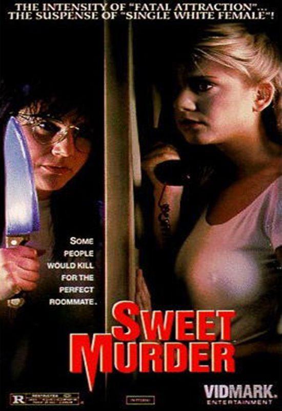 Sweet Murder movie