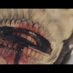Nightsatan and the Loops of Doom movie