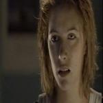 Redheads movie