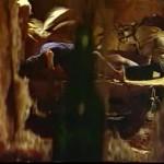 Sundelbolong movie