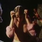 The Demons of Ludlow movie