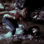 Treasure of Tayopa movie