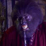 Tomb of the Werewolf movie