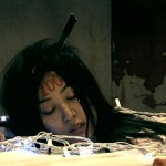 Death Tube 2 movie