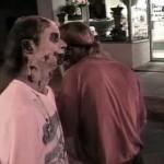 Zombie Bloodbath 2 movie