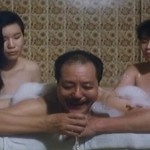 Body Lover movie