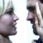 Breathing Room movie