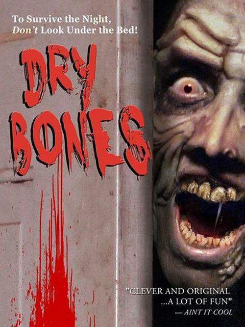 Dry Bones movie