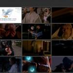 Female Ninjas - Magic Chronicles 8 movie