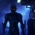 Guyver: Dark Hero movie