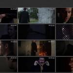 Heretic (II) movie