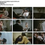Schulmädchen-Report Vol. 5 movie