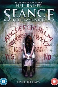 Seance – The Summoning