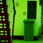 Slasher House movie