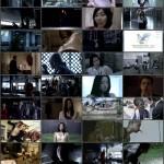 TAP: Kanzennaru shiiku movie