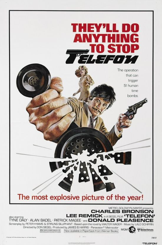 Telefon movie