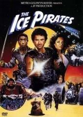 The Ice Pirates