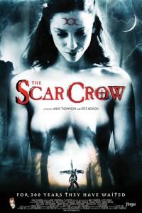 The Scar Crow