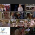 Two Moon Junction movie