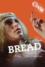 Bread movie