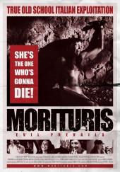 morituris-poster-01+1