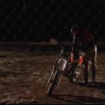 Murdercycle movie