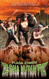 plaga-zombie-zona-mutante-poster