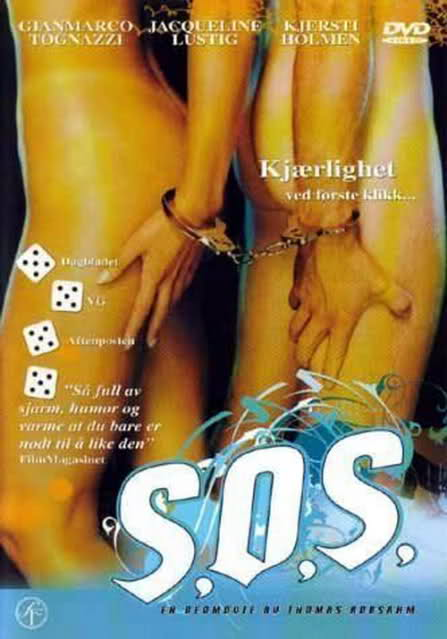 S.O.S movie