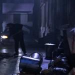 Dark Asylum movie