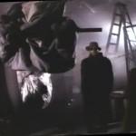 Escape from Safehaven movie