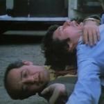 Cardiac Arrest movie