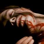 The Blood Beast Terror movie