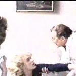 Pensione Amore - SerVizio completo movie