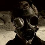 Impurity movie
