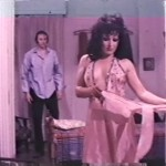 Aimilia, the Psychopath movie