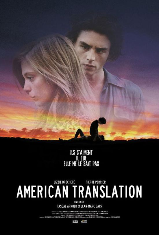 American Translation movie