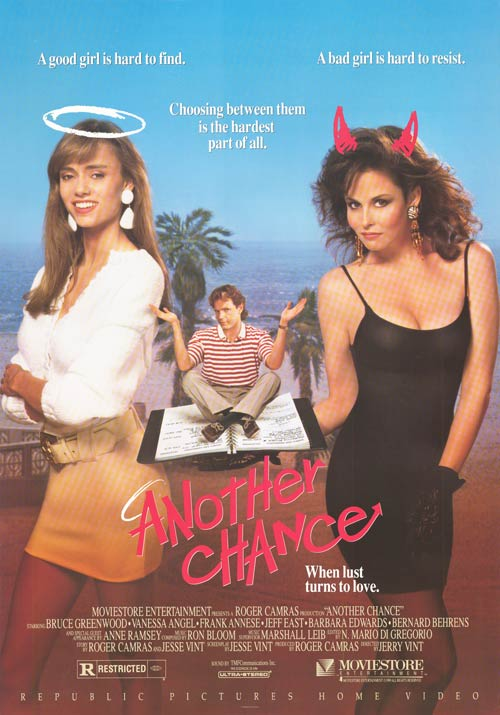 Another Chance movie